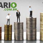 Salário Gerente de Grandes Contas (Corporate) CBO 253220