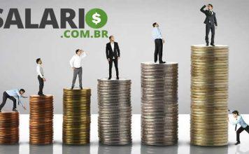 Supervisor de Credito e Cobrança – Salário – Fortaleza, CE