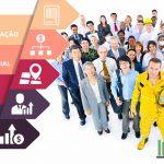 Salário Técnico em Secretariado (português)