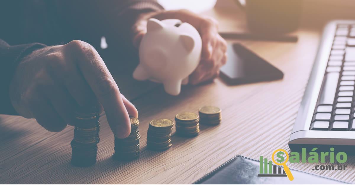 O valor do salário mínimo 2018 no Brasil e seus reflexos na economia