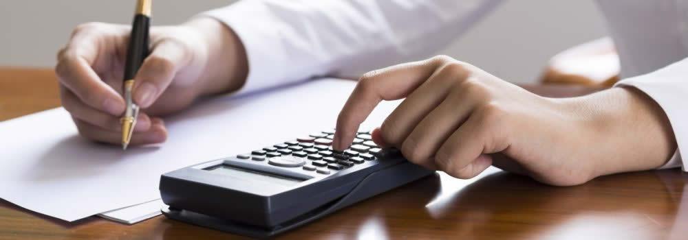 Calculando a rescisão trabalhista