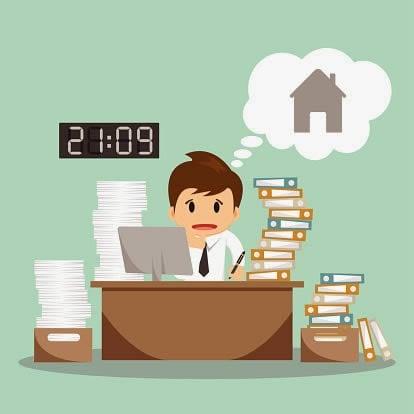 Calculando valor da hora extra trabalhada