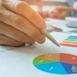 Aprenda como calcular o valor do salário líquido