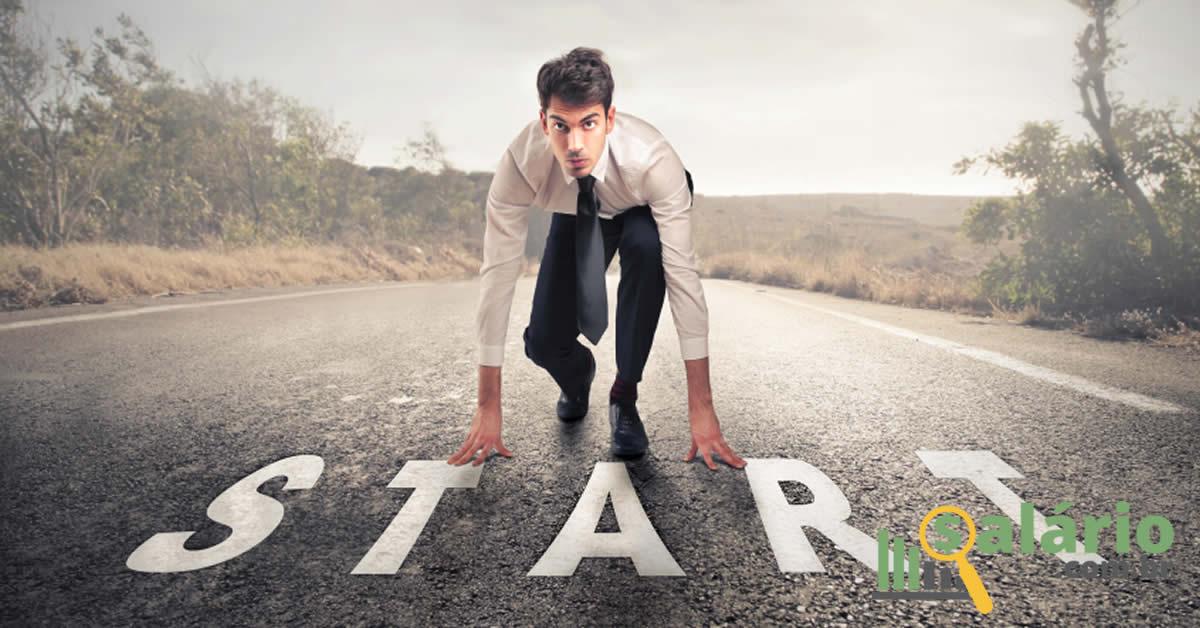 Dicas de como conseguir o primeiro emprego mesmo sem ter experiências profissionais anteriores