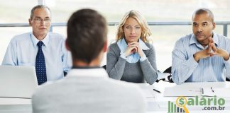 10 dicas para se dar bem na Entrevista de emprego