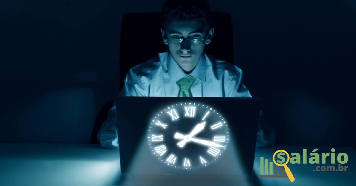 Entenda como funciona o adicional noturno no seu salário