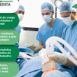Salário Médico Anestesista