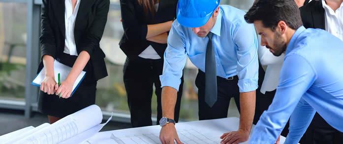 Atribuições no plano de cargos e salários