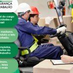 Engenheiro de Segurança do Trabalho salario e mercado de trabalho