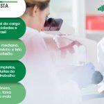 Salário Médico Infectologista