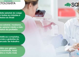 Médico Infectologista
