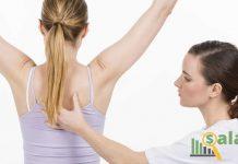 Sucesso na carreira de fisioterapia