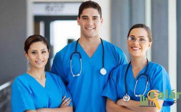 Diferenças entre enfermeiro auxiliar e técnico de enfermagem