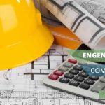 o que se estuda no curso de engenharia civil