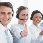 Entenda as diferenças dos profissionais de Call Center