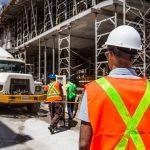 Informações sobre o curso de engenharia civil