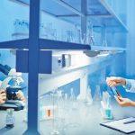 Faculdade de Biomedicina e o mercado de trabalho para biomédico