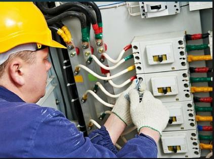 Curso de engenharia elétrica