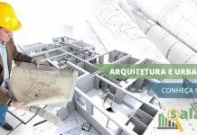 Curso de Arquitetura valor