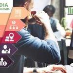 Social Media Analista de Redes Sociais salario e mercado de trabalho