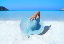 estabilidade nas férias
