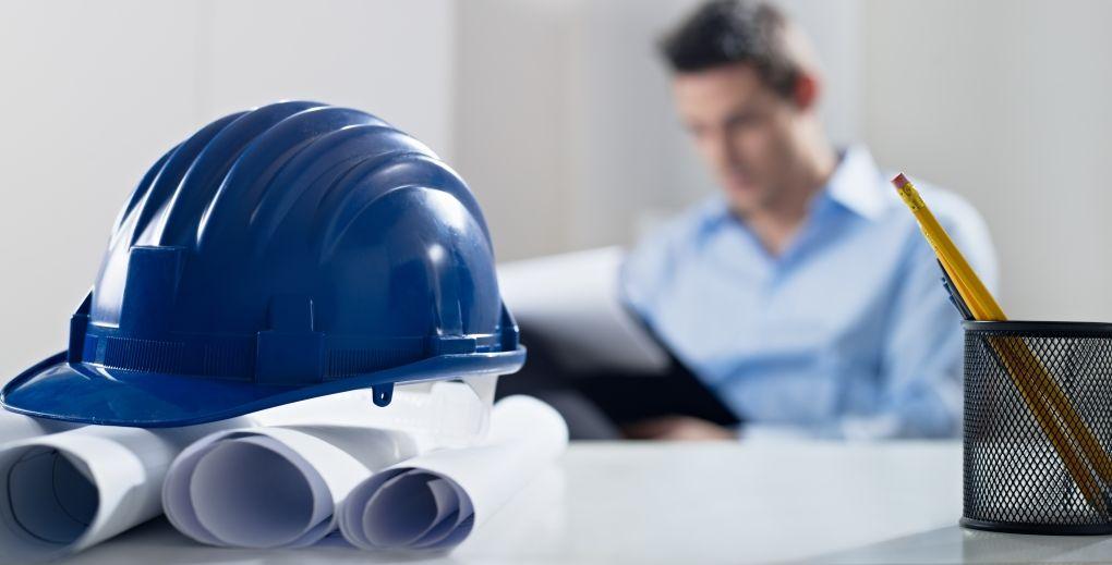 remuneração de um engenheiro civil