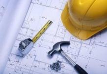 Salários de engenheiro civil