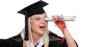 Como pesquisamos salários de recém-formados