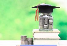 Formados na faculdade ganham mais que o dobro do salario no mercado de trabalho