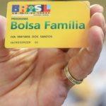 Bolsa Família vira novo seguro-desemprego