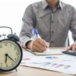 empresa pode reduzir jornada de trabalho