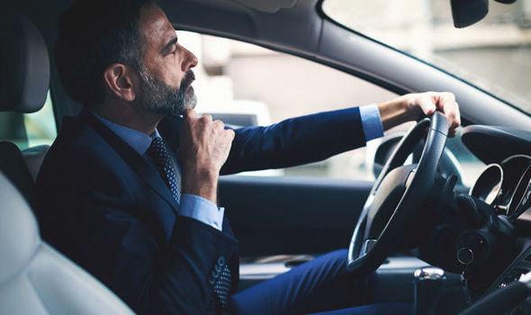 jornada de trabalho em viagens a serviço da empresa