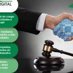 Salário Advogado Digital