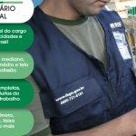 Salário Agente Censitário Operacional