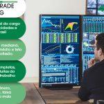 Salário Analista de Trade Marketing