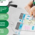 Salário Designer de UI